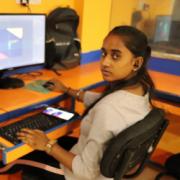 Mahi Testimonials - Doon Digital Gurukul