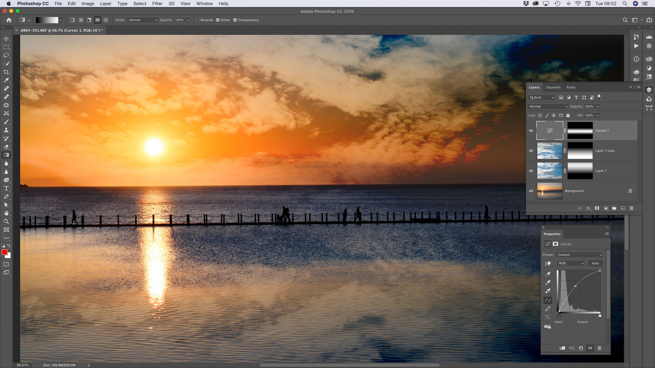Everything You Need To Know About Adobe Photoshop