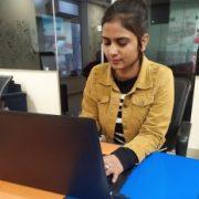 Renu kaur Testimonials - Doon Digital Gurukul