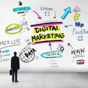 Digital Design and Marketing
