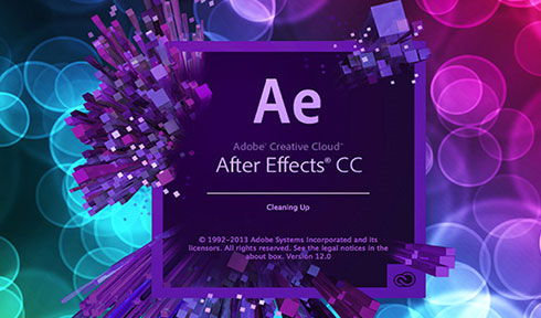 Visual Effects and Motion Graphics course in Dehradun - DDG