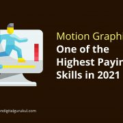 What is Motion Graphics? A Complete Guide For Beginners